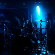 02_triptykon_08