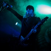 02_triptykon_09
