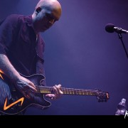03-devin-townsend-project-003