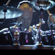 03-devin-townsend-project-006