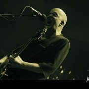 03-devin-townsend-project-008