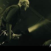 03-devin-townsend-project-011
