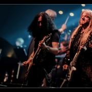 029_072-rock-meets-classic-15_03_2015-oo