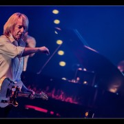 031_052-rock-meets-classic-15_03_2015-oo