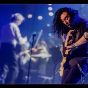 033_090-rock-meets-classic-15_03_2015-oo