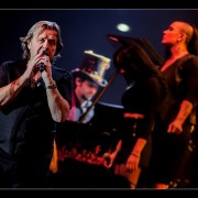 036_022-rock-meets-classic-15_03_2015-oo