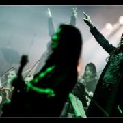 038_092-rock-meets-classic-15_03_2015-oo