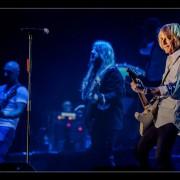 040_046-rock-meets-classic-15_03_2015-oo