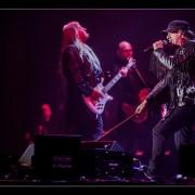 043_012-rock-meets-classic-15_03_2015-oo