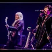 045_026-rock-meets-classic-15_03_2015-oo