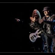 067_004-rock-meets-classic-15_03_2015-oo