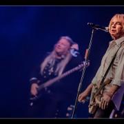 069_054-rock-meets-classic-15_03_2015-oo