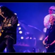 085_087-rock-meets-classic-15_03_2015-oo