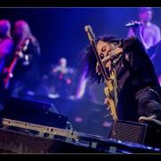092_089-rock-meets-classic-15_03_2015-oo