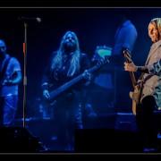 094_045-rock-meets-classic-15_03_2015-oo