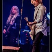 098_056-rock-meets-classic-15_03_2015-oo