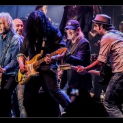 104_104-rock-meets-classic-15_03_2015-oo