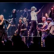 105_105-rock-meets-classic-15_03_2015-oo