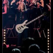 106_107-rock-meets-classic-15_03_2015-oo