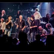 107_106-rock-meets-classic-15_03_2015-oo