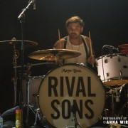01-rival-sons_03
