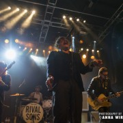01-rival-sons_05