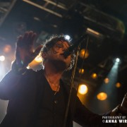 01-rival-sons_06