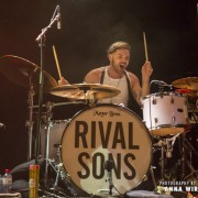 01-rival-sons_08