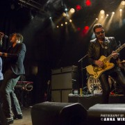 01-rival-sons_09