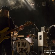 01-rival-sons_10