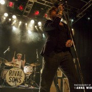01-rival-sons_11