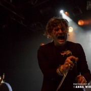 01-rival-sons_13