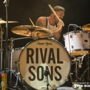 01-rival-sons_14