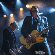 01-rival-sons_16