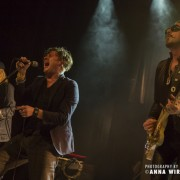 01-rival-sons_17