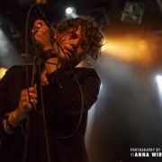 01-rival-sons_18