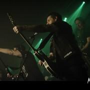 03-crippled-black-phoenix-010