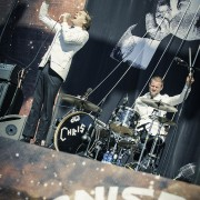 01-the-hives-7