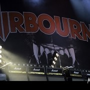 361-airbourne-1