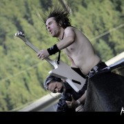 361-airbourne-4