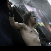 361-airbourne-6