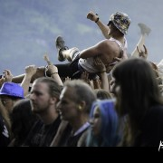 361-airbourne-7