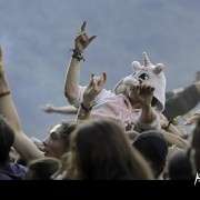 361-airbourne-8
