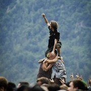 362-airbourne-12