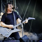 362-airbourne-3
