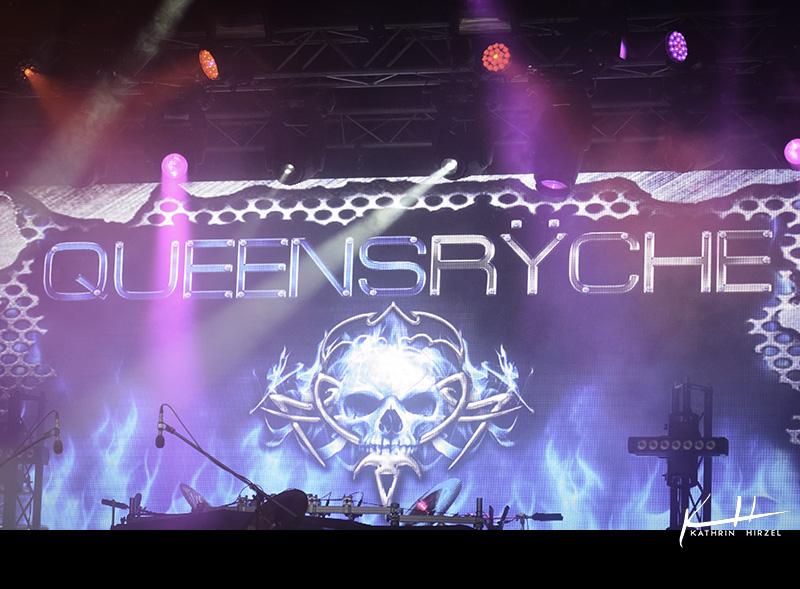 03-queensryche-001