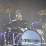 12-stereophonics_05