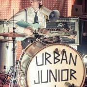 01-urban-junior-2