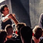 atari-teenage-riot-07