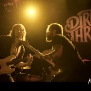 01-dirty-thrills-005